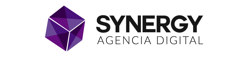 SYNERGY DIGITAL